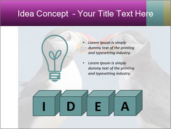 0000079994 PowerPoint Template - Slide 80