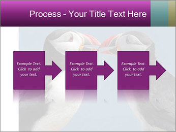 0000079994 PowerPoint Template - Slide 88