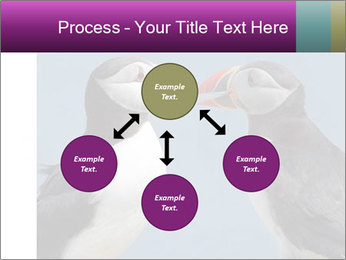 0000079994 PowerPoint Template - Slide 91