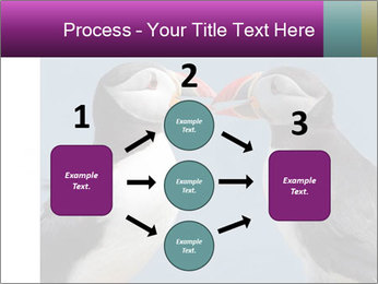 0000079994 PowerPoint Template - Slide 92
