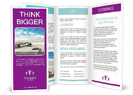 0000079995 Brochure Template