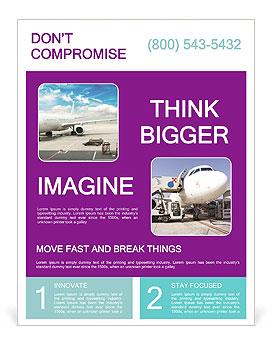 0000079995 Flyer Templates