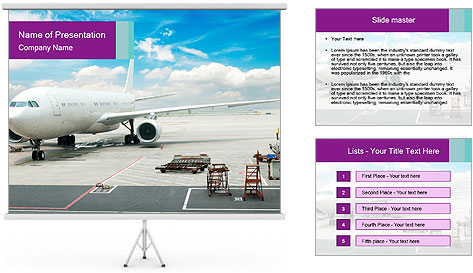 0000079995 PowerPoint Template