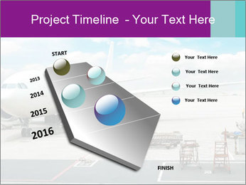 0000079995 PowerPoint Templates - Slide 26