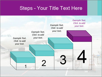 0000079995 PowerPoint Templates - Slide 64