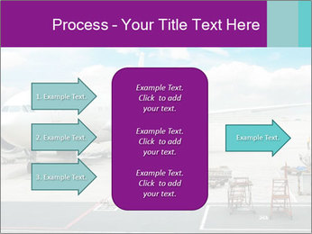 0000079995 PowerPoint Templates - Slide 85