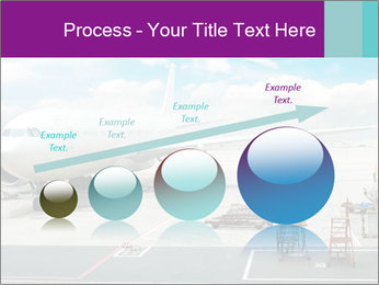 0000079995 PowerPoint Templates - Slide 87