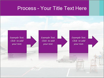 0000079995 PowerPoint Templates - Slide 88