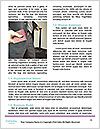 0000079995 Word Template - Page 4