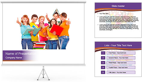 0000079996 PowerPoint Template