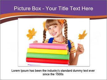 0000079996 PowerPoint Templates - Slide 15