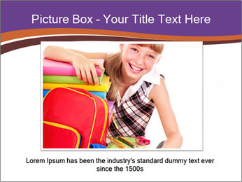 0000079996 PowerPoint Template - Slide 16