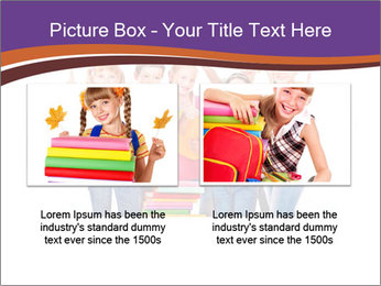 0000079996 PowerPoint Template - Slide 18