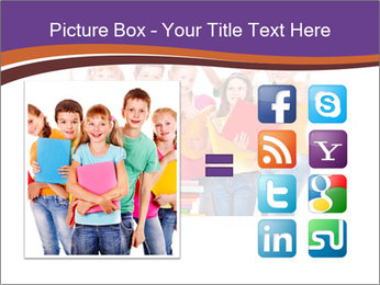 0000079996 PowerPoint Template - Slide 21