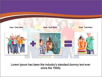 0000079996 PowerPoint Template - Slide 22