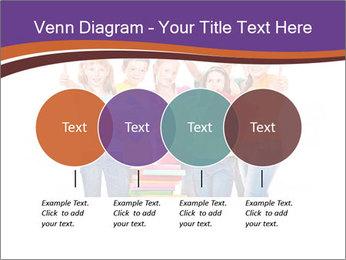 0000079996 PowerPoint Templates - Slide 32