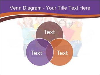 0000079996 PowerPoint Templates - Slide 33