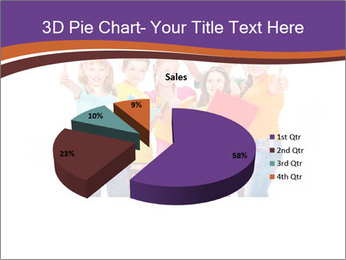 0000079996 PowerPoint Template - Slide 35