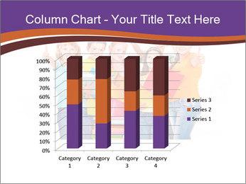0000079996 PowerPoint Templates - Slide 50