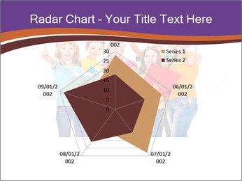 0000079996 PowerPoint Templates - Slide 51