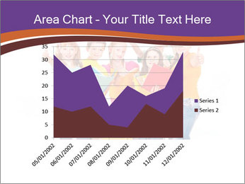 0000079996 PowerPoint Templates - Slide 53