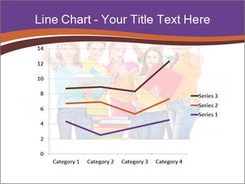 0000079996 PowerPoint Templates - Slide 54