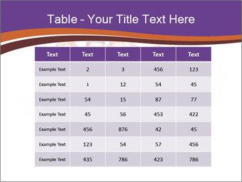 0000079996 PowerPoint Templates - Slide 55