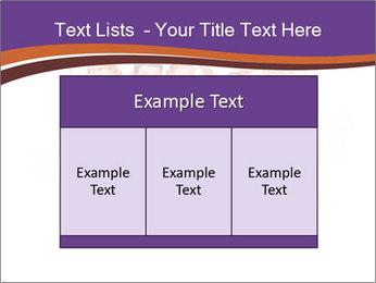 0000079996 PowerPoint Templates - Slide 59