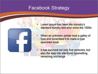 0000079996 PowerPoint Templates - Slide 6