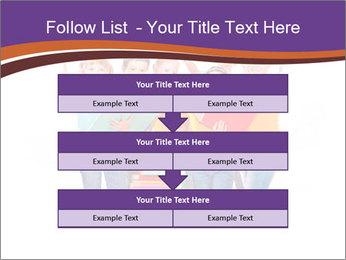 0000079996 PowerPoint Templates - Slide 60