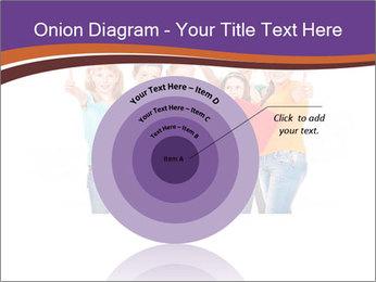 0000079996 PowerPoint Templates - Slide 61