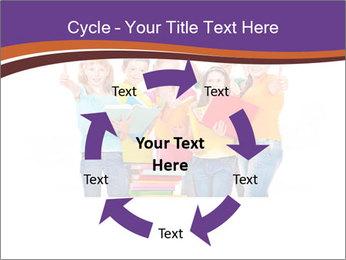 0000079996 PowerPoint Templates - Slide 62