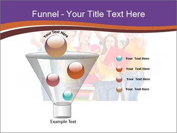 0000079996 PowerPoint Templates - Slide 63