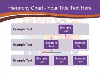 0000079996 PowerPoint Templates - Slide 67
