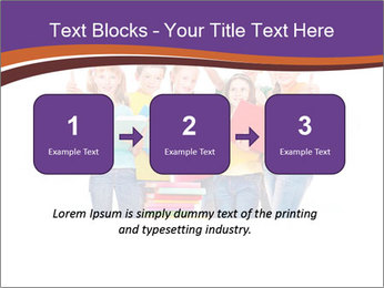 0000079996 PowerPoint Template - Slide 71