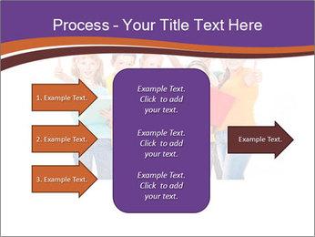 0000079996 PowerPoint Templates - Slide 85