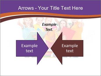 0000079996 PowerPoint Templates - Slide 90
