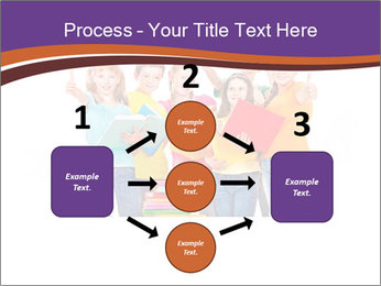 0000079996 PowerPoint Template - Slide 92