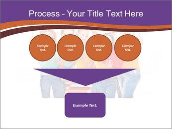 0000079996 PowerPoint Templates - Slide 93