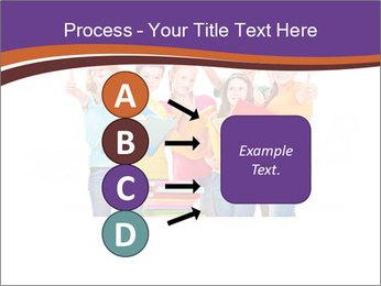 0000079996 PowerPoint Templates - Slide 94