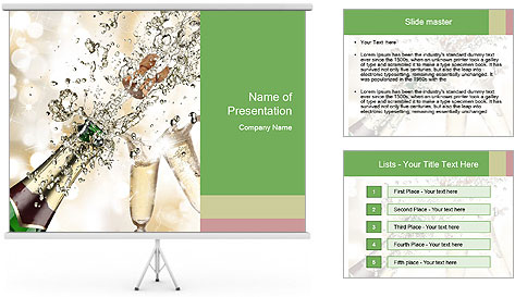 0000079997 PowerPoint Template