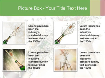 0000079997 PowerPoint Template - Slide 14