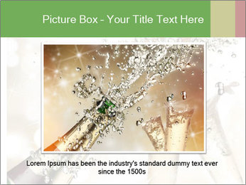 0000079997 PowerPoint Template - Slide 15