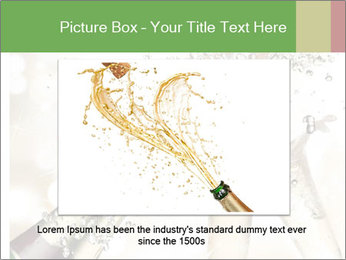 0000079997 PowerPoint Template - Slide 16