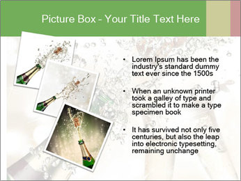 0000079997 PowerPoint Template - Slide 17