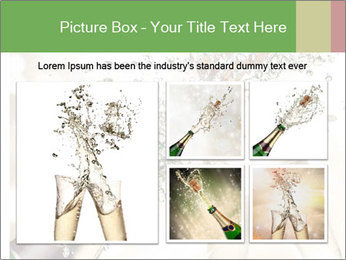 0000079997 PowerPoint Template - Slide 19