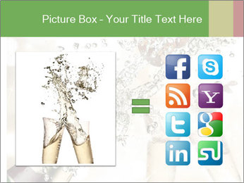 0000079997 PowerPoint Template - Slide 21
