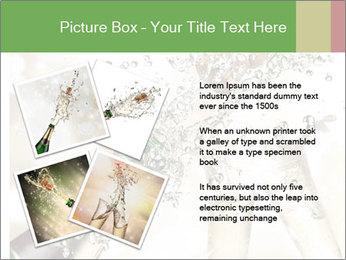 0000079997 PowerPoint Templates - Slide 23