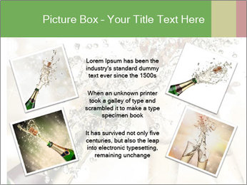 0000079997 PowerPoint Template - Slide 24