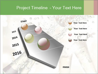 0000079997 PowerPoint Templates - Slide 26
